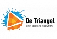 OBS De Triangel start met School-Site